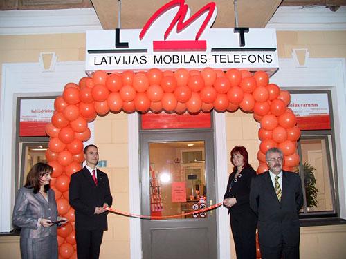 http://foto.latgaleslaiks.lv/2006-12-08/lmt2.jpg